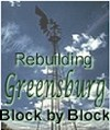 Greensburgbutton