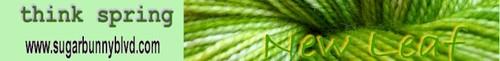 Rav_ad_new_leaf_forum